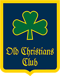 Old Christians Club | Rugby . Fútbol . Hockey