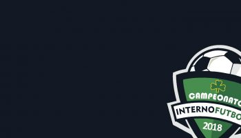interno_final